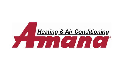 Air Conditioning Service Ac Repair And Maintenance